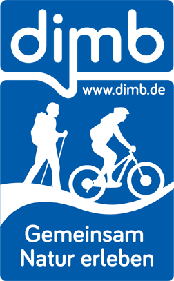 IG Regensburg Anmeldung