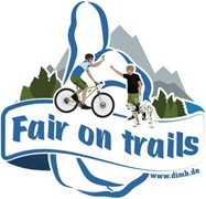 Fair on Trails