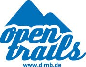 Open Trails