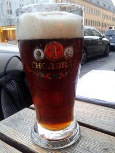 bier_02
