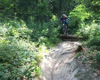 donau-trails_01