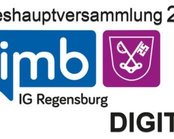 ig-regensburg_jhv